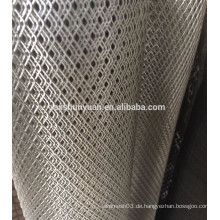 14 Mesh Aluminium Fenster Screening Moskitos Proof Screen