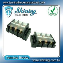 ТБ-200 Ассамблеи 200А Водонепроницаемый трансформатор терминальный штепсельный блок