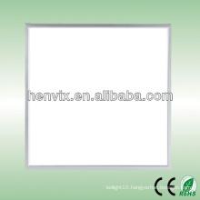 36w 300x1200 led panel light fixtures