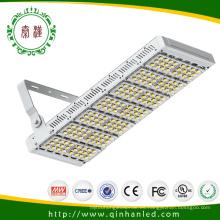 IP67 LED luz de inundación 300W / 350W con 5 años de garantía
