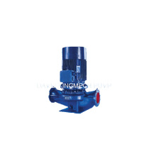 API610 OH5 Close Coupling Driven Pump