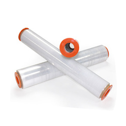 Pallet Stretch Film For Wrapping film