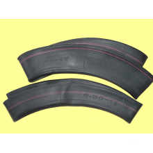 Motorcycle Inner Tube 3.00/3.25-17, Cst Comp Brand Quality, Reliable Factory Offer