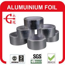 Metal Aluminium Foil Duct Tape