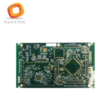 PCB and PCBA Factory HackRF High Quality Pcba Board Assembly Manufacturing