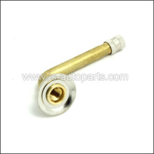 INNER TUBELESS VALVES FOR Truck & Bus Valves
