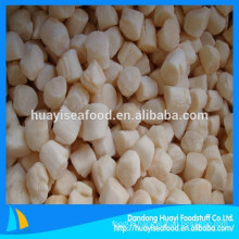 High Quality Scallops Adductor