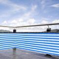 Balcony Privacy Screening Visual Cover Privacy Shield