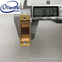 Módulo láser 300W Dilas para el reemplazo de la máquina de depilación de diodos