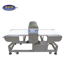 HACCP, détecteur approuvé de nourriture des métaux des USA pour le traitement de casse-croûte