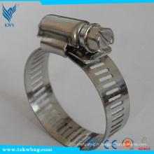 EN 304 Armoires en acier inoxydable de 14,2 mm fabriquées en Chine utilisées en voiture