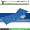 Medizinische abwechselnd röhrenförmige Luftmatratze, Anti-Hitze-Luftmatratze