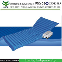 medical anti-decubitus mattress/inflatable medical mattress