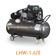 Compresor de aire industrial 500l 15hp