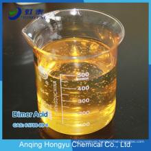 Ácido dimérico para resina de poliamida Hy005