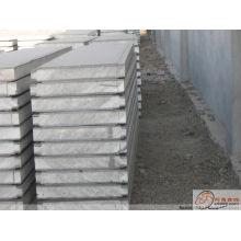 Lightweight Wall Panel Machine -Sunite