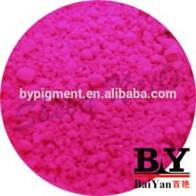 industrial grade style pigment,pigment red for industrial paint