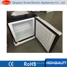 Energy Saving Electric Mini Freezer Mini Freezer