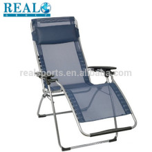 Cheap Folding Beach Lounge Chair Portable Folding chair Zero Gravity Recliner Folding Chair