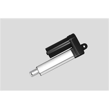 2000N Mini Linear Actuator For Industrial Application