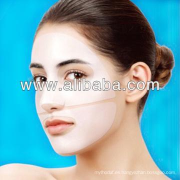 2014 nueva máscara facial china del diseño OEM / ODM