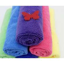 General Large Microfiber Cleaning Fabric