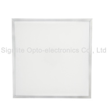 2FT*2FT LED Panel Light/LED Panel