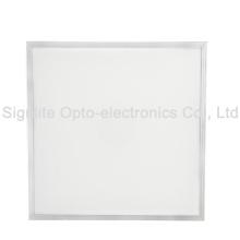 Painel da luz de painel do diodo emissor de luz de 2FT * 2FT / diodo emissor de luz