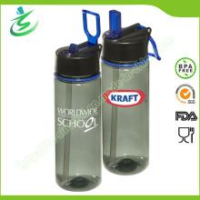 650ml Custom Tritan Sports Water Bottle