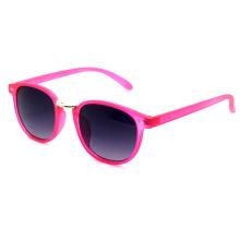 Süßigkeit-Farbe neue Art-Sonnenbrille (H80032)