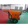 Pumps Sand Dredging Waterable Submersible Portable