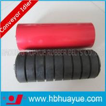 Conveyor Roller, Steel Idler Roller (Diameter89-159) Huayue
