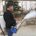 fog sprays brilliant fogger spray fog machine