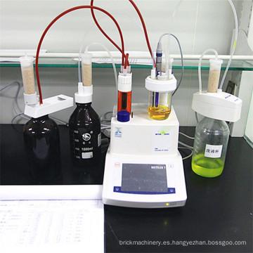 CAS NO 8002-26-4 talloilrosin