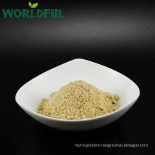 80% amino acid powder ( plant source) agriculture products