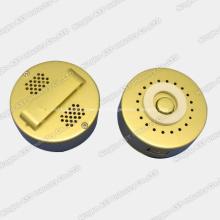 Grabadora de módulo de voz, caja de conversación / dispositivo de altavoz