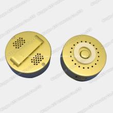 Диктофон, говорящая коробка / спикер