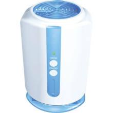 Frigorífico de la fuente del aire del refrigerador del purificador del aire