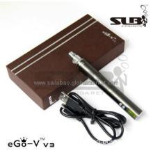 2013 E-cigarette mechanical mod Ego V3