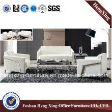 Popular High Density Sponge Office Sofa (HX-S3010)