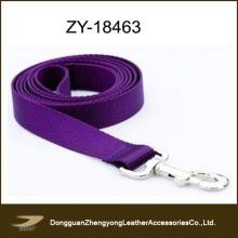 Strength Nylon Dog Leash (ZY-18463)