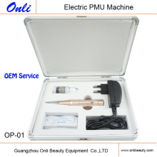 Onli Kits de machine à maquillage permanent Stylo de tatouage électrique