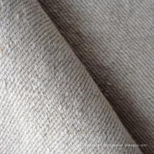 Antiguo Tejido de sarga de cáñamo (QF13-0125)
