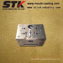 Aluminium Die Casting Mold