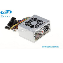 230W Fonte de alimentação SFX Micro ATX Power Supply