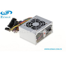 Электропитание 230 Вт SFX Источник питания Micro ATX