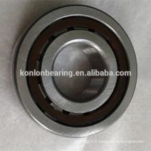 NU2308 EM Roulement à rouleaux cylindriques à une rangée