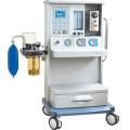 Jinling Medical Equipment ICU Anesthesia Precio de la máquina