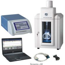 Digital Medical Ultrasonic Homogenizer 1200ml