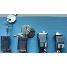Public Storage Zylinderschloss (AL136)